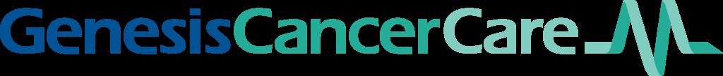 gcc-logo-v1